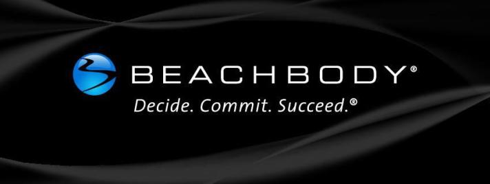 Decide-Commit-Succeed1
