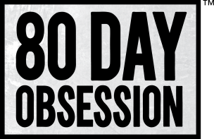 80_Day_Obsession_K3