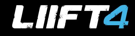 LI4_Logo_RGB